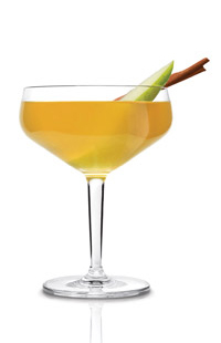 cocktails_don_diego